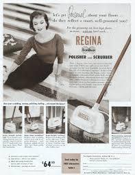 100 best floor scrubber home use floor care equipment ads