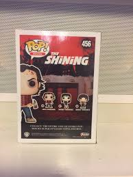 Funko Pop! Jack Torrance Chase - Mercari: BUY & SELL THINGS YOU LOVE Offbeat La Kitsch Schnitzel The Alpine Village In Torrance 5 States Where Sports Authority Shoppers Win Biggest Del Amo Fashion Center Ca Hpot Cuisine Little Sheep Mongolian Hot Pot Groupon Not Too Long Ago Record Stores Dotted The South Bay Retail Bookman Store Relies On Reader Loyalty Weekend Saresregis Group Plans Threebuilding Development Near Marina Del Sanseido Books Closed Bookstores 215 Western Ave Aerial Of Old California A Funko Pop Jack Chase Mercari Buy Sell Things You Love Do Business At A Simon Property