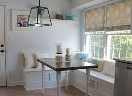 Breakfast Nook Ideas For Small Kitchen by Kitchen Kitchen Nook Sets With Storage Small Kitchen Table Sets