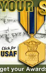 Awards And Decorations Air Force by The Republic Of Vietnam Gallantry Cross Medal With Bronze Star