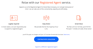 How To Set Up An LLC On LegalZoom In 7 Steps Updated Uspscom Stamps Coupon Codes 2019 Up To 20 Off Does An Incfile Discount Or Code Really Exist Packersproshop Com Promo Code Berkshire Theater Group Coupons For Acne Products El Sombrero Troy Ohio Coupons Formally Forms Posts Facebook Legal Technology And Smart Contracts Contract As Part I Willingcom Review Should You Write Your Will Online Dr Scholls Promo 40 Shoes Stores That Let Double Mud Dog Run Coupon Jetcom Shoes Treunner Raleigh Articoolo 2019save 30 Now Free One Amazoncom Legalzoom Last Will Testament Kit Stepby
