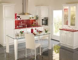 table de cuisine chez conforama cuisine conforama 25 photos