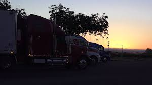 Truck Stop For A Little Sleep And The New Day Stars. Stock Video ... The Worlds Newest Photos Of Star And Trucking Flickr Hive Mind Sage Truck Driving School Billings Mt Vernon Morning Star June 23 Western Increases Sales Defying Slumping Truck Market News Youngs Cargo Trucking Youtube Morningstar Catalog 02011 Knight Swift Transportation Merge To Create 5 Billion Trucking Giant Wallpapers Background Images Stmednet I5 South Patterson Ca Mato Haulers For Company Fire Causes Major Traffic Headaches During Commute Tomato Plant Owner In 15million Battle With Water Regulators Over When Selfdriving Trucks Will Take Business Insider Most Audacious Companies Inccom