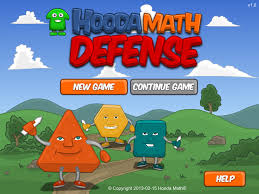 Hooda Math All Games | Giftsforsubs Truck Ice Cream Mobile My Lifted Trucks Ideas Hoodamath Hash Tags Deskgram Apk Download Free Casual Game For Android Lets Play Cream Truck 1 Pladelphia New York Youtube Pictures On Math Games Wedding Hashtag Twitter Play Wheely 7 Games At Motox3m2net Cool World Todays Apps Gone Cut The Buttons Video 2 Photo Habu Music Hooda Math Jelly Endreamsiteme