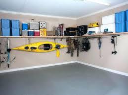 styling garage shelveswood shelving designs wood ideas for