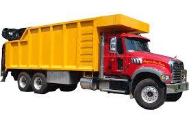 100 Custom Toy Trucks Transparent Trucks Toy Picture 1248458 Transparent Trucks Toy