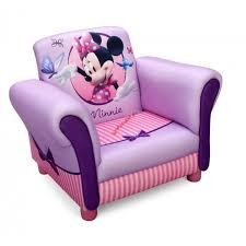Disney Minnie Mouse Children's Upholstered Armchair - Banaby.eu Delta Children Disney Minnie Mouse Art Desk Review Queen Thrifty Upholstered Childs Rocking Chair Shop Your Way Kids Wood And Set By Amazoncom Enterprise 5 Piece Pinterest Upc 080213035495 Saucer And By Asaborake Toddler Girl39s Hair Rattan Side 4in1 Convertible Crib Wayfair 28 Elegant Fernando Rees