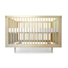 Bratt Decor Joy Crib Conversion Kit by 9 Bratt Decor Joy Crib Conversion Kit Joy Canopy Baby Crib
