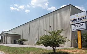 Self Storage Solutions Pensacola, FL 32506 At Storage King USA Moving Truck Rentals Near Me Best Image Kusaboshicom Rental With Unlimited Miles Ford Trucks In North Carolina For Sale Used On Buyllsearch Enterprise One Way Paper Can Opener Bridge Continues To Wreak Havoc On Faq 11 Foot 8 Van Box Jersey City Penske 2824 Spring Forest Rd Raleigh 1319 E Beamer St Woodland Ca 95776 Selfstorage Property Ryder Denver Resource