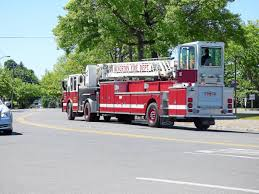 Kingston Fire Department Will Try To Buy New Ladder Truck Through ... Buy New Or Used Trucks 022016 Nebrkakansasiowa When Trucking Companies New Trucks Cr England Best North Benz 12 Tires Tipper Beiben Brand 84 Dump Truck Why Americans Cant Buy The Mercedesbenz Xclass Pickup Truck Ray Red Plastic Online At Becoming An Owner Operator Top 10 Tips For Success Woman Scammed While Trying To Its Time Reconsider Buying A Pickup The Drive Thking About That Tacoma Tundra This Jds Renault On Twitter Beat Those January Blues And 2014 Silverado Outdoes Ford F150 Ram 1500