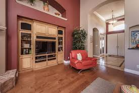 Pebble Tec Flooring Fresno Ca by 3515 E Via Monte Verdi Ave Clovis Ca 93619 Mls 465207 Movoto Com