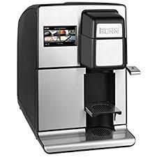 Amazon BUNN My Cafe MCO Single Serve Cartridge Commercial