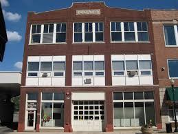 Arizona Tile Springfield Illinois Hours by Hudson Motor Car Company Dealerships D L