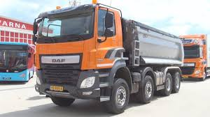 DAF CF 460 FAD CF85 8X4 Tipper Truck Rigid Exterior And Interior ... Commercial Vacuum Truck For Sale On Cmialucktradercom Global Traders Inc Home Facebook Truckmounted Water Well Drilling Rig Trader Mobidrill Plumber Sues Auctioneer After Truck Shown With Terrorists Cnn Best Image Of Vrimageco 1981 Mack Rm6854x Globalucktrdr Twitter Navistar Competitors Revenue And Employees Owler Company Profile Fred Haas Nissan Your Tomball Dealer Parts 2001 Ch613