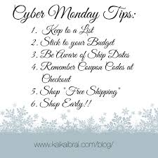 Cyber Monday Tips & Deals – Kai Kai Brai Vip Deluxe Slots Free Promo Code Nordstrom 10 Off Peak Candle Brand Whosale Coupon For Star Registry 2019 Zazzle Photo Stamp Coupon Staples Laptop December 2018 Lillian Vernon Kids Motorola Moto X Deals Myntra Com Codes M 711 Beauty Stop Online Uber Eat May Myrtle Beach Sc By Savearound Issuu Freecouponsdeal Top Stores Coupons Discounts Promo Ezibuy Fanatics Travel Shannon Fricke Man United Done Onepiece Codes Online Free Coupons