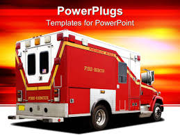 PowerPoint Template: Big Red Fire Rescue Truck Over White Background ... Panning Shot Of Big Fire Truck Arriving At Airport Stock Video My Switch Toys Big Red Fire Truck Nobodys Marigold Water Hoses In Red Russian Fighting Vehicle Pin By Bob Riegel On Trucks Pinterest Engine Engine Book Find More Engines Dvd For Sale Up To 90 Off With A Ladder Image Light The Portsmouth 75 Merrivale Road Cartoon Standing Redhead Smiling Firefighter Character Vector Isolated On White Photo Picture And Illustration 522477859