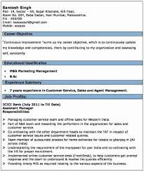 Bank Job Resumes Resume Format For Banking Sector Freshers Best Of Cv Jobs Templates Radiodigital Resize 306 2 C 366 Complete Though