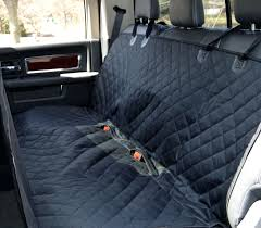 Best Ideas Of Truck Bench Seat Covers For Your Interior Truck Bench ... Car Flag Custom Best Truck Seat Covers Tattered Thin Red Line Bench Cover Kurgo For Dogs Symbianologyinfo Caltrend Retro Camouflage Fit Camo Leading Outdoor Supplier Formosa Awesome At Pep 2017 New Actyon Accsories Universal Protector 1985 Chevy Trucks Resource 2009 Ford F150 Beautiful For Leather Ford 2012 Used F 150 2wd Reg Cab Top Wrx Fresh With Airbags