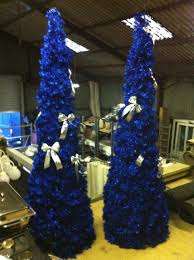 Christmas Tree Shop Somerville Ma by Used Christmas Trees For Sale Christmas Lights Decoration