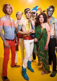 Of Montreal Kevin Barnes Music Genius | Adeleloouise Photos Et Images De Of Montreal James Husband Perform At The 40 Montan Una Fiesta Drag En Su Nuevo Clip Its Kevin Barnes Foundations Are Solid Interview Magazine Livedc Flying Dog Brewery Brightestyouthings Dc Setlist From Their Flickr Of My British Tour Diary Live 8 114 Happy Birthday To Montreals Pattern Matt Dawson Cats Cradle 3 Preof Dustin Hoffman Thinks About Eating
