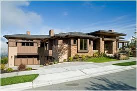 Northwest Home Design by Home Design Minimalist Contemporary Northwest House Design Ideas