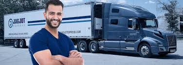 Online Driver Application | Truck Drivers Wanted | Owner Operators ... Experienced Hr Truck Driver Required Jobs Australia Drivejbhuntcom Local Job Listings Drive Jb Hunt Requirements For Overseas Trucking Youd Want To Know About Rosemount Mn Recruiter Wanted Employment And A Quick Guide Becoming A In 2018 Mw Driving Benefits Careers Yakima Wa Floyd America Has Major Shortage Of Drivers And Something Is Testimonials Train Td121 How Find Great The Difference Between Long Haul Everything You Need The Market