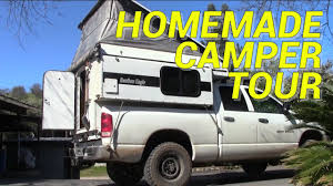Homemade Pop-up Camper Tour - YouTube Used Truck Camper Blowout Sale Dont Wait Bullyan Rvs Blog Youtube Gaming Cirrus Campers Are Different Nucamp Rv Building A Truck Camper Home Away From Home Teambhp Diy Diy Camping Hacks To Get Off The Grid Cabover For Pickup 8 Steps Inside Of My Homemade Truckcampers Homemade 1998 Lance Legend 880 106 Bloodydecks 825 Its No Wonder That The Is One Our Bed Micro