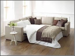 Badcock Living Room Furniture by Living Room Beautiful Leather Sectional Sleepera Photo Designas