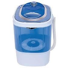 mini machine a laver 3 kg de linge 450w ideal pour studio