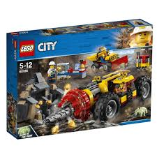 LEGO City - Character/Theme | Toyworld Lego City Charactertheme Toyworld Amazoncom Great Vehicles 60061 Airport Fire Truck Toys 4204 The Mine Discontinued By Manufacturer Ladder 60107 Walmartcom Toy Story Garbage Getaway 7599 Ebay Tow Itructions 7638 Review 60150 Pizza Van Jungle Explorers Exploration Site 60161 Toysrus Brickset Set Guide And Database City 60118 Games Technicbricks 2h2012 Technic Sets Now Available At Shoplego