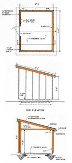 10 Best Tractor Shed Images On Pinterest | Pole Barns, Diy Pole ... 179 Barn Designs And Plans 905 Best Cattle 3 Images On Pinterest Showing Livestock An Efficient Economical Small Farmers Journal Garden Tractor Front End Loader Home Outdoor Decoration Wooden Steer Skull Cabinsranches Woods Wood Metal Barns Steel Storage Pole Farm Historic Hay With Red Oak Timber Frame Doesnt Hurt To Dream A Farm The Plans Are For New Shop When Adventures Zephyr Hill Our Dexter Milking Stanchion Raising Best 25 Horse Shed Ideas Shelter Tack Layout Barns