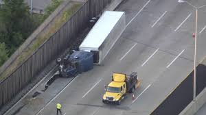 1 Killed, 3 Injured In Tri-State Crash In Alsip | Abc7chicago.com 10 Top Paying Truck Driving Specialties For Commercial Drivers Rources Tri State Trucking Davenport Fl Best Resource Driver Killed 1 Injured In Rollover Crash On Tristate Moving Co Home Facebook Turf Local Jobs Us Xpress So Far And C Academy Euclid Ohio Youtube Cdl School San Antonio Truck Driving Texas Cost 1500 Transportation Hearing Reviews Regional Needs Funding Truck Driver Students Class B Pre Trip Inspection Ez Wheels School Secaucus 260 Rd