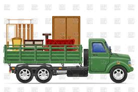 Cargo Truck Delivery And Transportation Of Furniture Royalty Free ... 3d Model Gmc Cargo Truck Cgtrader Faw J5k China Cargo Truck Price For Sale Buy Truckcargo Desktop Images Red Vector Graphic Stock Vector Art Illustration Awesome 1950s Vintage Wyandotte Van Lines Sinas 2000 26 Cargo Truck Sales For Less Generic Mid Size 2016 Driver Port Trans Transportation Of By Intertional And Download Hyundai Xcient 360hp Sz Auto Filecargo In Antarcticajpeg Wikimedia Commons