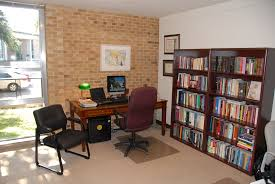 My Tcc Help Desk by University Of Dallas 2006 2008 Andrew Hill J D