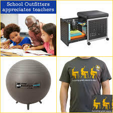 Coupon Code School Outfitters - Sony Vaio Coupon Codes F Series How To Use American Eagle Coupons Coupon Codes Sales American Eagle Outfitters Blue Slim Fit Faded Casual Shirt Online Shopping American Eagle Rocky Boot Coupon Pinned August 30th Extra 50 Off At Latest September2019 Get Off Outfitters Promo Deals 25 Neon Rainbow Sign Indian Code Coupon Bldwn Top 2019 Promocodewatch Details About 20 Off Aerie Code Ex 93019 Ae Jeans