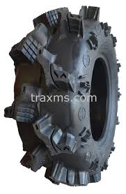 100 14 Inch Truck Tires Interco Sniper AT ATV Tire Set 2 27x9 And 2 27x11 Trax