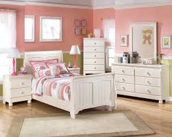 Zayley Dresser And Mirror by Buy Kids Bedrooms Set Online Phoenix Az Leon Furniture