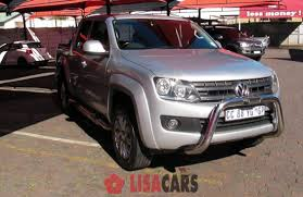 2012 VW Amarok 2.0TSI | Junk Mail Pick Up Truck Volkswagen Amarok Hard Trifold Tonneau Cover Buy Covertrifold Covertonneau Product On 2011 Execs Consider Bring Pickup And Commercial Vans Great Looking Truck Teambhp Is The Best Pickup At Tow Car Awards Editorial Photo Image Of Automotive 73051856 You Can Now Buy An Ultimate V6 With Matte Paint Pat 2017 30 Tdi 224 Hp Acceleration Test Review New Vw Pickup 65th Iaa Commercial Vehicles Fair Volkswagen Amarok Truck Side Stripes Graphics Decals Vinyl 4wd Pick Up 002 Ebay 2018 Tows 429 Tons Worth Tram 110 Cc01 Kit Tam58616