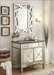 bedroom awesome 8 drawer dresser ikea 10 drawer dresser 6 drawer