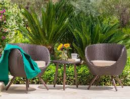 51 Wicker And Rattan Chairs To Add Warmth And Comfort To Any ...