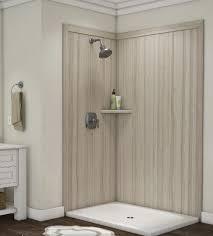 pleasing 90 bathroom fixtures kennesaw ga inspiration of days inn