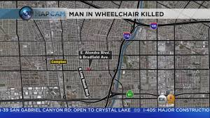 Man In Wheelchair Stabbed To Death In Compton - YouTube The Game Death Row Chain Lyrics Genius Design Project By John Lewis No122 Chair With Ftstool Petrol At Compton Family Ice Arena Notre Dame Fighting Irish Stadium Journey Mike Producer Expandtheroom Llc Linkedin Straight Outta 1988 Enthusiasts Reflect On Landmark Albums From Super Lawyers Southern California Rising Stars 2016 Page 5 Long Beach State Hosting Tailgate Before Ncaa National Championship Darin Darincompton4 Twitter Symple Stuff Flex Midback Desk Wayfaircouk Box Office Outta Crushes Man From Uncle Laurie Metcalf Talks Playing Hillary Clinton On Broadway Deadline Bar Stool For Sale Chairs Prices Brands Review In