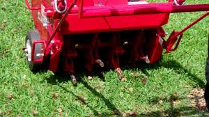 Aerating Your Lawn | The Home Depot Community Shielded Wire Electrical The Home Depot Tile And Grout Steam Cleaner Rental Moving Supplies Storage Organization 36 Hacks Youll Regret Not Knowing Krazy Coupon Lady Nice Home Depot Rent On Truck Rental A Conviently At Milwaukee 800 Lb Capacity 2in1 Convertible Hand Truckcht800p Equipment Rentals Youtube How To Start Vending Outside Improvement Stores Like Dollies Trucks Canada Disnctive Amp Corded Bulldog Xtreme Variable Speed Rotary 22 Moneysaving Shopping Secrets Hip2save Van Toronto Truck Al Rates Design Fine In