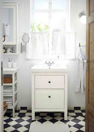Small Bathroom Storage Ideas IKEA - Morganallen Designs Small Bathroom Cabinet Amazon Cabinets Freestanding Floor Ikea Sink Vanity Ideas 72 Inch Fniture Ikea Youtube Decorating Inspirational Walk In Capvating Storage With Luxury Super Tiny Bathroom Storage Idea Ikea Raskog Cart Chevron Marble Over The Toilet Ideas Over The Toilet Awesome Pertaing To Interior Wall Mounted Architectural Design Marvelous Best In