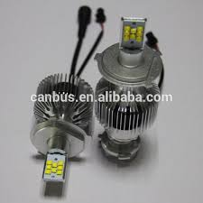 replace white h4 halogen bulb 12v 60 55w 5000lm motorcycle