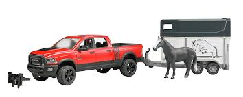 Bruder Ram 2500 Power Pick Up W Horse Trailer & Horse Vehicle ... Pickup Truck With Trailer For Beamng Drive Truck Tent 65ft Bed Trailer Camping Rooftop Suv Cover Top Amazoncom 2014 Dodge Ram 1500 Nypd And Horse Custom Truckbeds Specialized Businses Transportation Car Flatbed Bed Top View Png Download 2017 Ford F350 Reviews Rating Motor Trend Best Trucks Suvs For Towing Hauling Rideapart Gm Add Hightech Aide Packages To New Fs17 Pj Trailer 25ft Plus Log V1 Farming Simulator 2019 Great News The 3500 When It Comes Capability Pickup Mounted Car Usa Stock Photo