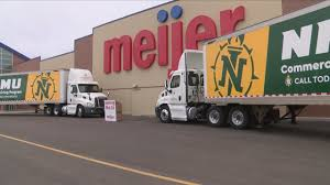 Meijer Donates Tractors, Trailers For NMU's New CDL Truck Driving ... Movin Out Jimmy Catman Cattoggio Greatlakestds Youtube Great Lakes Truck Driving School Job Fair Gezginturknet Commercial Driver Salary Uerstanding The Trucker Pay Scale Drive509 Home Facebook Navy Fleet Traing Center Columbia Station Oh Who We Are 2017 Iheartmedia Seth A Final Video 4 Madison Wi Specialty Schools In
