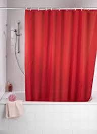 roter duschvorhang test vergleich 04 2021 gut bis sehr gut
