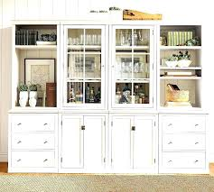 Dining Room Wall Units Top Design Unit Cabinets Com With Plan