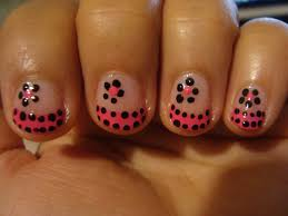 Marvelous Short Nails Super Pink Star Nail Art Design And Prev ... 10 Easy Nail Art Designs For Beginners The Ultimate Guide 4 Step By Simple At Home For Short Videos Emejing Pictures Interior Fresh Tips Design Nailartpot Swirl On Nails Gallery And Ideas Images Download Bloomin U0027 Couch 6 Tutorial Using Toothpick As A Dotting Tool Stunning Polish Contemporary Butterfly Water Marbling Min Nuclear Fusion By Fonda Best 25 Nail Art Ideas On Pinterest Designs Short Nails Videos How You Can Do It